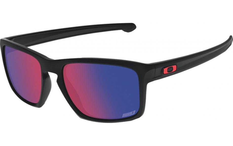 Oakley Sunglasses Outlet Store
