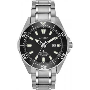 0565688ab Citizen Citizen Watches - Free Shipping   Shade Station