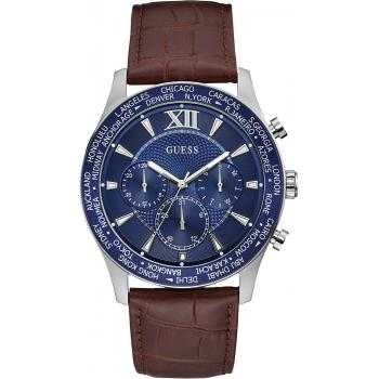 dad7a6268 Guess Watches | Free Delivery | Shade Station