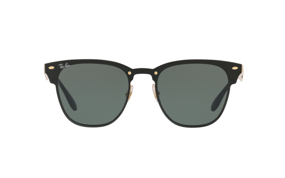 ... Blaze Clubmaster RB3576N Sunglasses. Genuine Rayban Dealer - click to  verify. zoom 0c1397671ba
