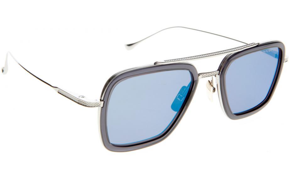 161627f42d81 Dita Flight-006 7806-A-52 Sluneční brýle - doprava zdarma Stínová ...