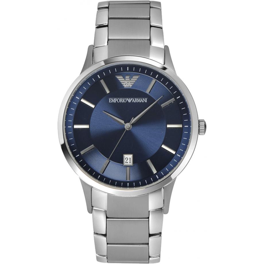 AR2477 hodinky Emporio Armani - doprava zdarma Stínová stanice f4d11edd040