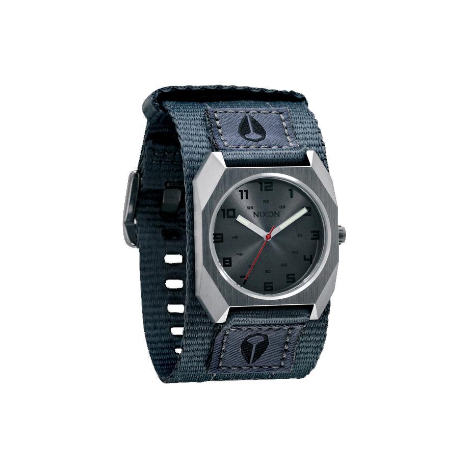 Scout A590 1131 hodinky Nixon - doprava zdarma Stínová stanice 4d24ebcc423